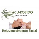 Regala o Regálate un Tratamiento Facial Natural